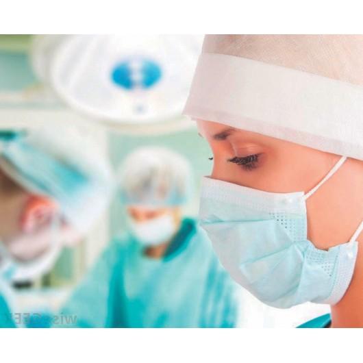 mascarilla quirurgica sia