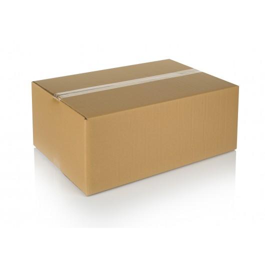 caja de carton sia online