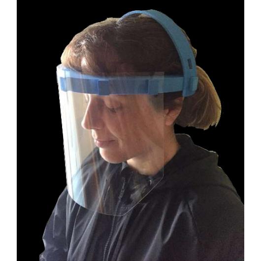 mascarilla facial protectora sia online