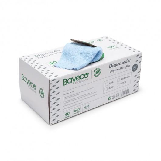 bayetas microfibra limpieza sia online
