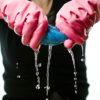 trucos limpieza