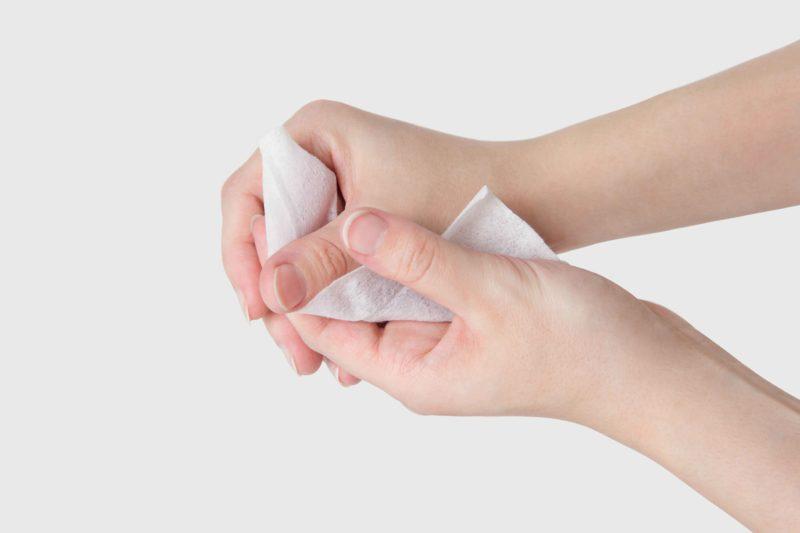 toallitas-antisepticas
