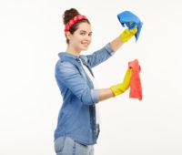 trucos-limpieza